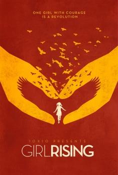 Girl-Rising-Poster1